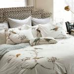 birds-design-in-interior-decoration-bedding4.jpg