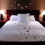 birds-design-in-interior-decoration-bedding5.jpg