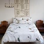 birds-design-in-interior-decoration-bedding6.jpg