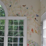 birds-design-in-interior-waii-art1.jpg