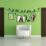 birds-design-in-interior-wall-sticker10.jpg