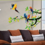 birds-design-in-interior-wall-sticker11.jpg