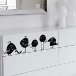 birds-design-in-interior-wall-sticker4.jpg