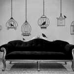 birds-design-in-interior-wall-sticker5.jpg