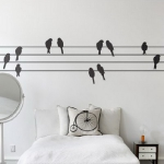 birds-design-in-interior-wall-sticker6.jpg
