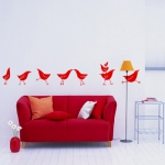 birds-design-in-interior-wall-sticker7.jpg