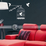 birds-design-in-interior-wall-sticker8.jpg