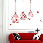 birds-design-in-interior-wall-sticker9.jpg