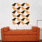 birds-design-in-interior-wall-sticker13.jpg