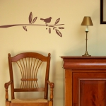 birds-design-in-interior-wall-sticker14.jpg