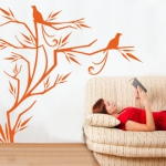 birds-design-in-interior-wall-sticker15.jpg
