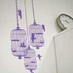 birds-design-in-interior-wall-sticker16.jpg