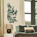 birds-design-in-interior-wall-sticker17.jpg
