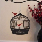 birds-design-in-interior-wall-sticker18.jpg