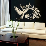 birds-design-in-interior-wall-sticker19.jpg
