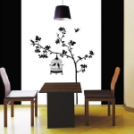 birds-design-in-interior-wall-sticker21.jpg