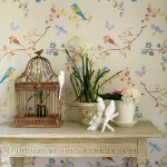 birds-design-in-interior-wallpaper1.jpg