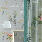 birds-design-in-interior-wallpaper10.jpg