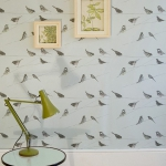 birds-design-in-interior-wallpaper12.jpg