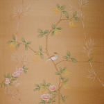birds-design-in-interior-wallpaper15.jpg