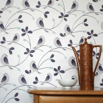 birds-design-in-interior-wallpaper4.jpg