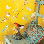 birds-design-in-interior-wallpaper7.jpg