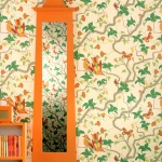 birds-design-in-interior-wallpaper8.jpg