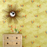 birds-design-in-interior-wallpaper9.jpg