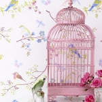 birds-design-in-interior-wallpaper17.jpg