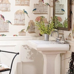 birds-design-in-interior-wallpaper18.jpg