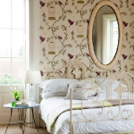 birds-design-in-interior-wallpaper19.jpg