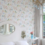 birds-design-in-interior-wallpaper25.jpg