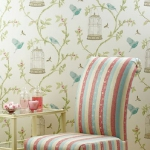 birds-design-in-interior-wallpaper26.jpg