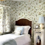 birds-design-in-interior-wallpaper27.jpg