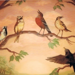 birds-design-in-kidsroom-wallmurals1.jpg