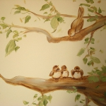 birds-design-in-kidsroom-wallmurals3.jpg