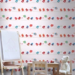 birds-design-in-kidsroom-wallpaper1.jpg