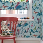 birds-design-in-kidsroom-wallpaper2.jpg