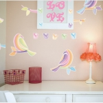 birds-design-in-kidsroom-stickers1.jpg