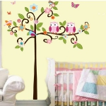 birds-design-in-kidsroom-stickers5.jpg