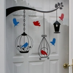 birds-design-in-kidsroom-stickers7.jpg