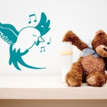 birds-design-in-kidsroom-stickers8.jpg
