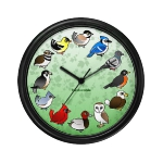 birds-design-in-kidsroom-clocks1.jpg