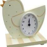 birds-design-in-kidsroom-clocks3.jpg