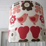 birds-design-in-kidsroom-lamps1.jpg