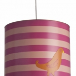 birds-design-in-kidsroom-lamps2.jpg