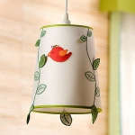 birds-design-in-kidsroom-lamps3.jpg