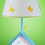 birds-design-in-kidsroom-lamps6.jpg