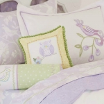 birds-design-in-kidsroom-bedding6.jpg
