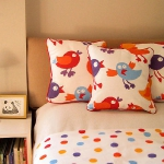 birds-design-in-kidsroom-bedding7.jpg